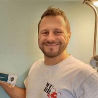 Daniel Hirt empfiehlt die Social Media Netzwerke der WUBB